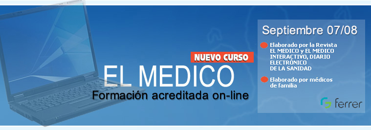 dieta recomendada para disminuir acido urico regimen acido urico alto remedios caseros para la inflamacion de la gota